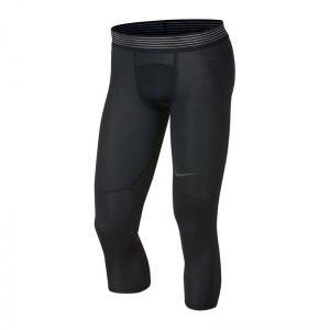 nike-pro-hypercool-3-4-tight-schwarz-f011-unterwaesche-funktionskleidung-mannschaftssport-ballsportart-888297.jpg