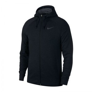 nike-dry-training-fullzip-hoody-schwarz-f010-lifestyle-sport-fitness-mode-style-mannschaftssport-ballsportart-889383.jpg