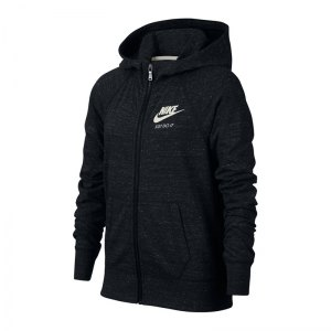 nike-vintage-fullzip-hoody-kids-schwarz-f10-pullover-kinderbekleidung-sweatshirt-lifestyle-freizeitbekleidung-890271.jpg