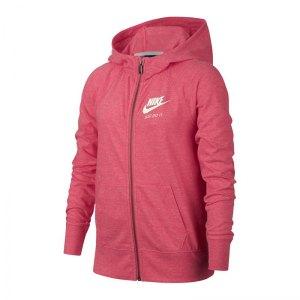 nike-vintage-fullzip-hoody-kids-pink-f823-pullover-kinderbekleidung-sweatshirt-lifestyle-freizeitbekleidung-890271.jpg