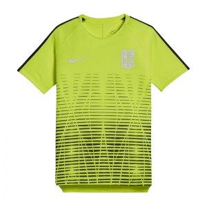 nike-neymar-dry-squad-t-shirt-kids-gelb-f702-fussballkleidung-spielerausruestung-sportlerequipment-890800.jpg
