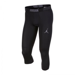 jordan-dry-23-alpha-3-4-tights-schwarz-grau-f010-kompression-style-training-hose-mannschaftssport-ballsportart-892246.jpg