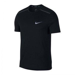 nike-beathe-tailwind-top-running-schwarz-f010-running-lauf-joggen-top-langarm-shirt-892813.jpg
