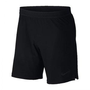 nike-vapor-knit-strike-short-schwarz-f010-fussballshort-fussballbekleidung-trainingsshort-pants-892889.jpg
