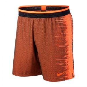 nike-vapor-knit-strike-short-schwarz-f011-fussballshort-fussballbekleidung-trainingsshort-pants-892889.jpg
