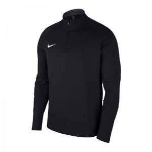 nike-academy-18-drill-top-sweatshirt-schwarz-f010-shirt-langarm-fussball-mannschaftssport-ballsportart-893624.jpg