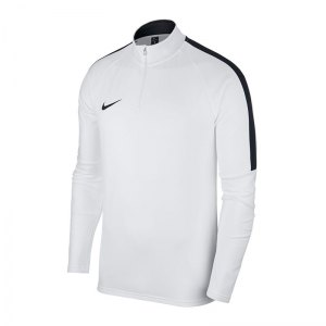 nike-academy-18-drill-top-sweatshirt-weiss-f100-shirt-langarm-fussball-mannschaftssport-ballsportart-893624.jpg
