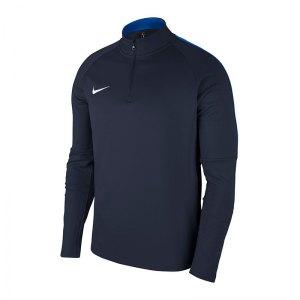 nike-academy-18-drill-top-sweatshirt-blau-f451-shirt-langarm-fussball-mannschaftssport-ballsportart-893624.jpg