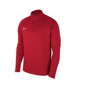 nike-academy-18-drill-top-sweatshirt-rot-f657-shirt-langarm-fussball-mannschaftssport-ballsportart-893624.jpg