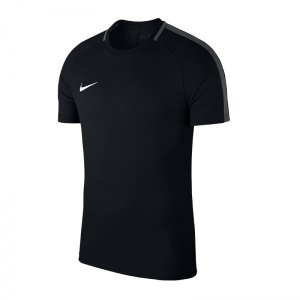 nike-academy-18-football-top-t-shirt-schwarz-f010-shirt-oberteil-trainingsshirt-fussball-mannschaftssport-ballsportart-893693.jpg