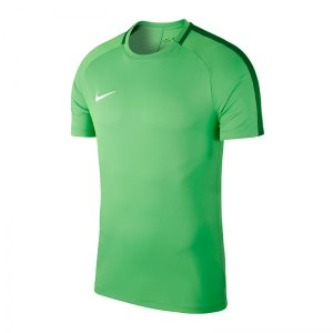 nike-academy-18-football-top-t-shirt-gruen-f361-shirt-oberteil-trainingsshirt-fussball-mannschaftssport-ballsportart-893693.jpg