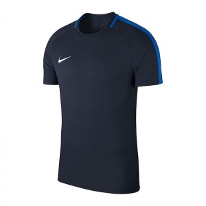 nike-academy-18-football-top-t-shirt-blau-f451-shirt-oberteil-trainingsshirt-fussball-mannschaftssport-ballsportart-893693.jpg