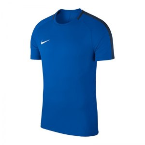 nike-academy-18-football-top-t-shirt-blau-f463-shirt-oberteil-trainingsshirt-fussball-mannschaftssport-ballsportart-893693.jpg