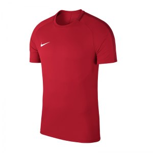 nike-academy-18-football-top-t-shirt-rot-f657-shirt-oberteil-trainingsshirt-fussball-mannschaftssport-ballsportart-893693.jpg