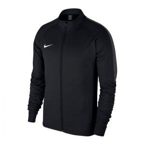 nike-academy-18-track-jacket-jacke-schwarz-f010-trainingsjacke-jacket-fussball-mannschaftssport-ballsportart-893701.jpg