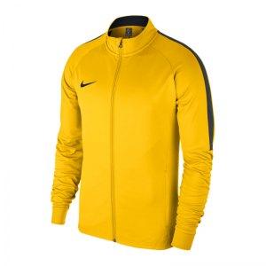 nike-academy-18-track-jacket-jacke-gelb-f719-trainingsjacke-jacket-fussball-mannschaftssport-ballsportart-893701.jpg