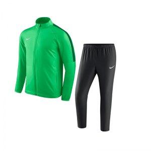 nike-academy-18-track-suit-anzug-gruen-f361-trainingsanzug-anzug-fussball-mannschaftssport-ballsportart-893709.jpg