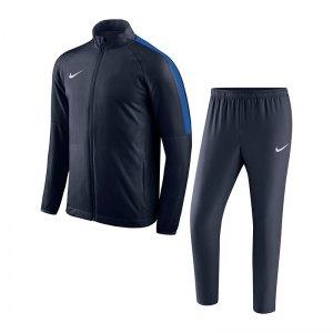nike-academy-18-track-suit-anzug-blau-f451-trainingsanzug-anzug-fussball-mannschaftssport-ballsportart-893709.jpg