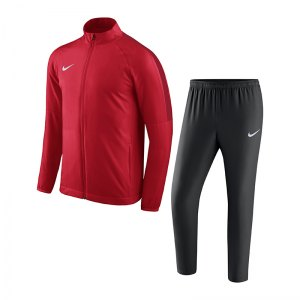 nike-academy-18-track-suit-anzug-rot-f657-trainingsanzug-anzug-fussball-mannschaftssport-ballsportart-893709.jpg