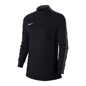 lower price with outlet store sale clearance prices Nike Sweatshirts günstig kaufen | Nike Club Hoody | Academy ...
