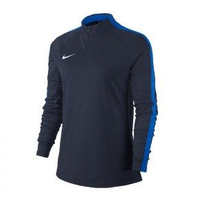 nike-academy-18-drill-top-sweatshirt-damen-f451-langarmshirt-shirt-damen-fussball-mannschaftssport-ballsportart-893710.jpg