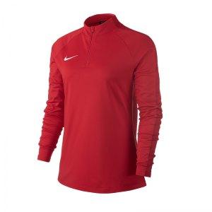 nike-academy-18-drill-top-sweatshirt-damen-f657-langarmshirt-shirt-damen-fussball-mannschaftssport-ballsportart-893710.jpg