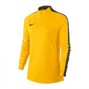 nike-academy-18-drill-top-sweatshirt-damen-f719-langarmshirt-shirt-damen-fussball-mannschaftssport-ballsportart-893710.jpg