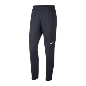 nike-academy-18-football-pant-damen-blau-f451-hose-trainingshose-damen-fussball-mannschaftssport-ballsportart-893721.jpg