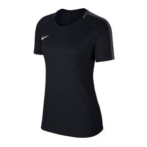 nike-academy-18-football-t-shirt-damen-f010-shirt-damen-mannschaftssport-ballsportart-893741.jpg