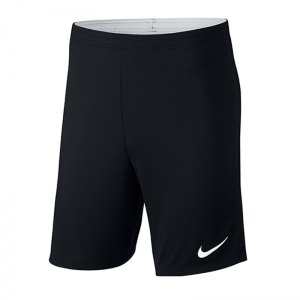 nike-academy-18-football-short-kids-f010-kurze-short-sport-mannschaftssport-ballsportart-893748.jpg