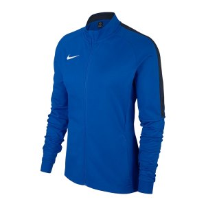 nike-academy-18-football-jacket-jacke-damen-f463-damen-jacke-trainingsjacke-fussball-mannschaftssport-ballsportart-893767.jpg