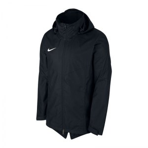 first look reasonably priced preview of Nike Regenjacken günstig kaufen | Team | Academy | Team ...