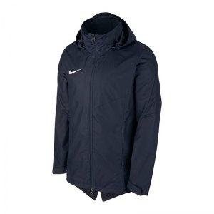 nike-academy-18-rain-jacket-regenjacke-f451-regenjacke-jacke-trainingsjacke-fussball-mannschaftssport-ballsportart-893796.jpg