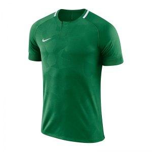 nike-dry-challenge-ii-trikot-kurzarm-f341-trikot-kurzarm-shirt-fussball-mannschaftssport-ballsportart-893964.jpg