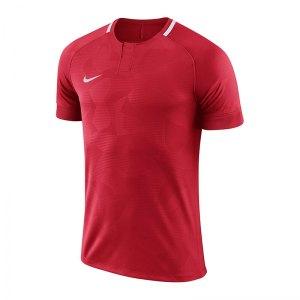 nike-dry-challenge-ii-trikot-kurzarm-f657-trikot-kurzarm-shirt-fussball-mannschaftssport-ballsportart-893964.jpg