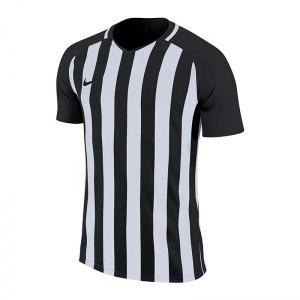 nike-striped-division-iii-trikot-kurzarm-f010-trikot-shirt-team-mannschaftssport-ballsportart-894081.jpg
