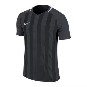 nike-striped-division-iii-trikot-kurzarm-f060-trikot-shirt-team-mannschaftssport-ballsportart-894081.jpg