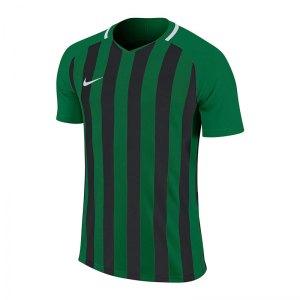 nike-striped-division-iii-trikot-kurzarm-f302-trikot-shirt-team-mannschaftssport-ballsportart-894081.jpg