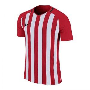 nike-striped-division-iii-trikot-kurzarm-f658-trikot-shirt-team-mannschaftssport-ballsportart-894081.jpg