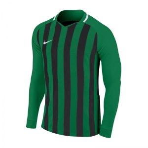 nike-striped-division-iii-trikot-langarm-f302-894087-fussball-teamsport-textil-trikots-ausruestung-mannschaft.png
