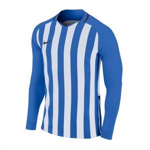 nike-striped-division-iii-trikot-langarm-f464-894087-fussball-teamsport-textil-trikots-ausruestung-mannschaft.jpg