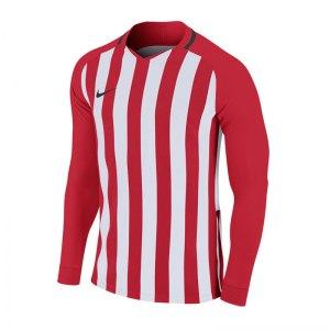 nike-striped-division-iii-trikot-langarm-f658-894087-fussball-teamsport-textil-trikots-ausruestung-mannschaft.png