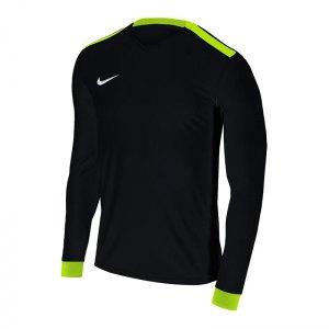 nike-park-derby-ii-trikot-langarm-kids-f010-894117-fussball-teamsport-textil-trikots-ausruestung-mannschaft.jpg