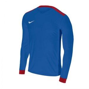 nike-park-derby-ii-trikot-langarm-kids-f463-894117-fussball-teamsport-textil-trikots-ausruestung-mannschaft.jpg