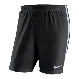 nike-short-kids-schwarz-weiss-f010-kinder-hose-short-teamsport-mannschaftssport-ballsportart-894128.jpg