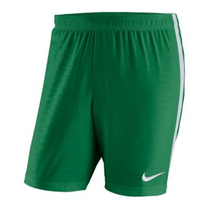 nike-short-kids-gruen-weiss-f302-kinder-hose-short-teamsport-mannschaftssport-ballsportart-894128.jpg