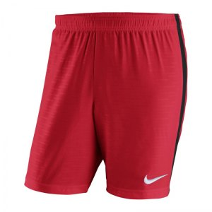 nike-short-kids-rot-schwarz-f657-kinder-hose-short-teamsport-mannschaftssport-ballsportart-894128.jpg