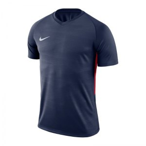 nike-dry-tiempo-t-shirt-blau-rot-f410-shirt-funktionsmaterial-teamsport-mannschaftssport-ballsportart-894230.jpg