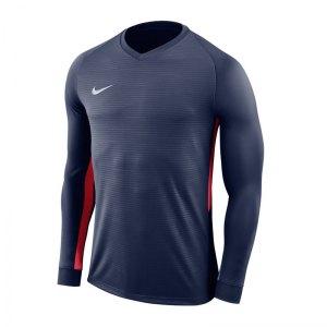 nike-dry-tiempo-longsleeve-blau-f410-longsleeve-funktionsmaterial-teamsport-mannschaftssport-ballsportart-894248.png