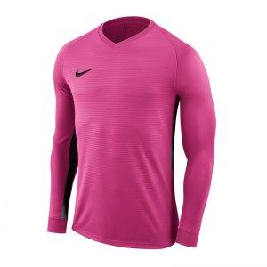 nike-dry-tiempo-longsleeve-pink-f662-longsleeve-funktionsmaterial-teamsport-mannschaftssport-ballsportart-894248.png